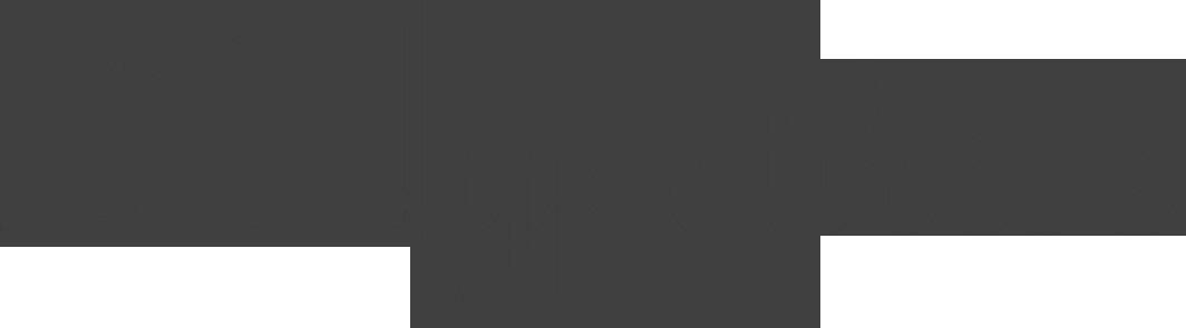 Hypothèse Restaurant